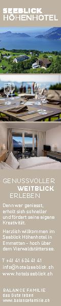 seeblick hoehenhotel